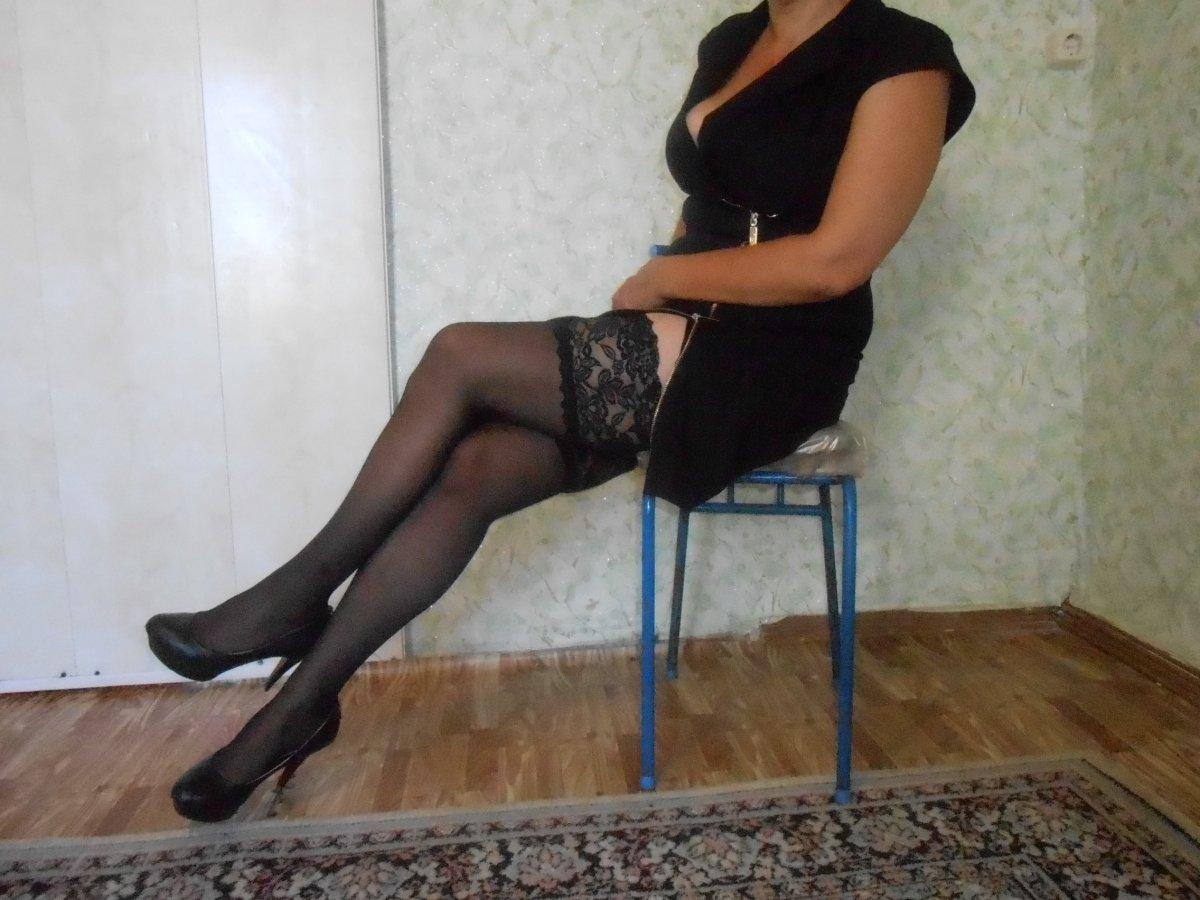 Шлюхи на карбышева, Проститутки Карбышева улица шлюхи, и индивидуалки 9 фотография